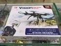 Kids Quad Vision Chopter