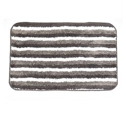 Ariana Micro Stripe Indoor Rug