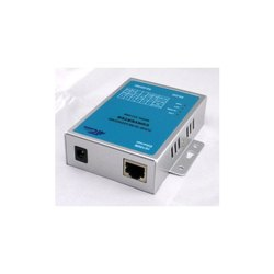 ATC-2000 Ethernet to RS-232 / RS-485 / RS-232 Converter