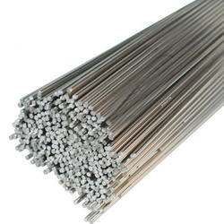 ER 318 Welding Filler Wire