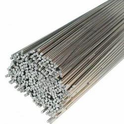 ER 318 Welding Wire