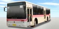 Bus Repairing Service