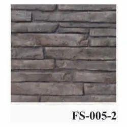 FS-005-02 Parking Tile
