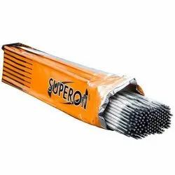 Superon SS Welding Rods