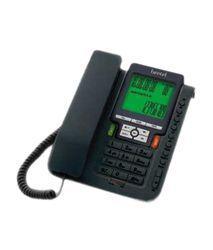 Beetal Phone System