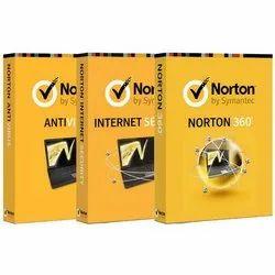 Notron 360 Deluxe