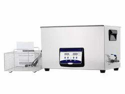 Digital Ultrasonic Cleaner 25 Ltr