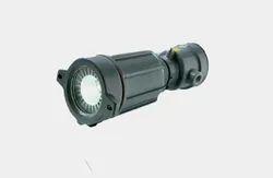 LED Reaction Vessel Lamp