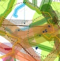 GIS and Mapping Services
