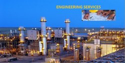 Turnkey Electrical and Instrumentation and Automation Projects - Concept to Commissioing