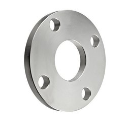 Inconel Plate Flange