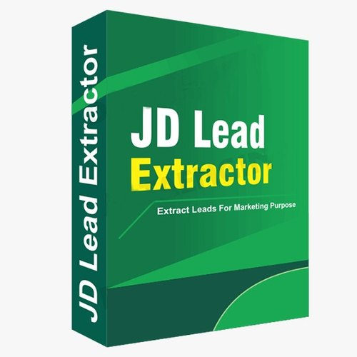 Justdial Lead Extractor at Rs 2999/year | Benisagar Mohalla | Panna| ID:  22466193762
