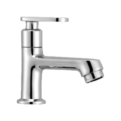 Rosy Faucets Collection