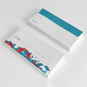 Paper Envelope Printing Service