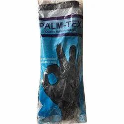 Palm Gloves