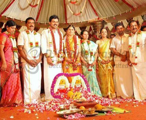 Celebrity Wedding Decoration Services In Triplicane Chennai D