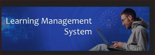 Learning Management Platform System