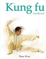 Kung Fu Book