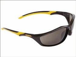 Safety Goggles Clear DPG-96-1D Clear (Router) Dewalt