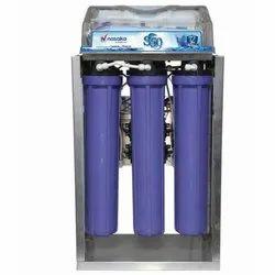 Nasaka S50 Water RO Water Purifier