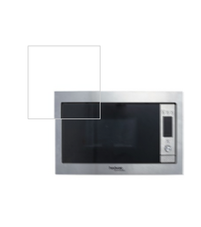 Hindware Electric Microwave Oven