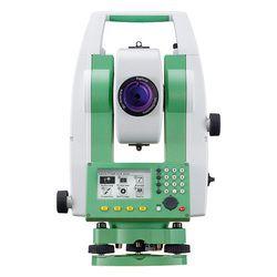 Leica Flex Line TS02 Plus Total Station