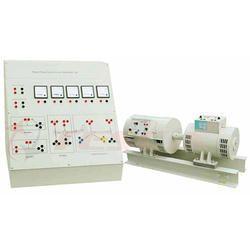 Generator Lab