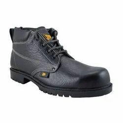 Allen Cooper AC1143 Derby Safety Shoes