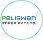 Peliswan Impex Private Limited