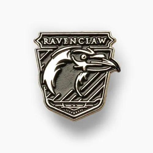 Harry Potter Ravenclaw Sigil Lapel Pin