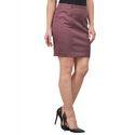 Surplus Skirt For Women