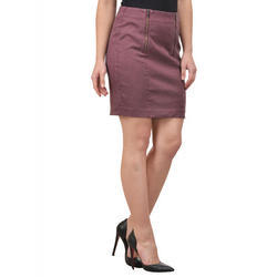 Export Surplus Womens Skirt