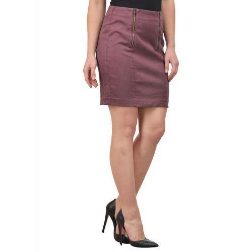 199e3c8c19 Cotton Surplus Skirt For Women, Rs 400 /piece, Neo Fashion's   ID ...