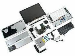 iMac, Mackbook, Laptop Repair