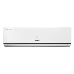 Jade 3 Star Fixed JZJ1 Series Split AC