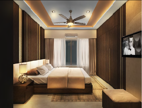 Bedrooms Interior Designs Bedroom Suite Designers Master Bedroom Fascinating Interior Designer Bedrooms
