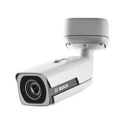 Bosch Nbe 5503 Al IR Bullet Camera