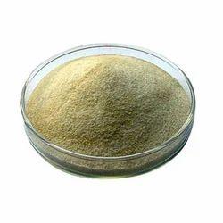 Sodium Metavanadate Powder