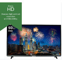 Dektron 50 FHD LED TV