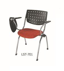Student Chair Series Lst-701