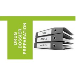 Dossier Service