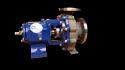 Process Centrifugal Pump