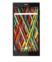 Micromax Vdeo4 Mobile Phones