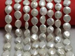10-11 mm Freshwater Pearl