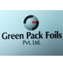 Green Pack Foils Private Limited