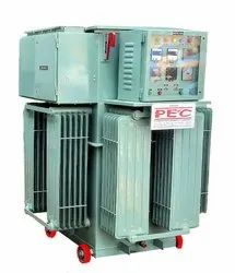 DC Rectifiers