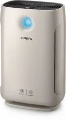 Philips AC2892/20 Air Purifier
