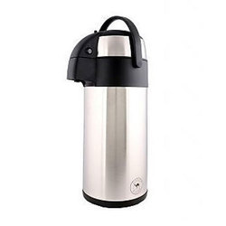 Camel Stainless Stell Vacuum Airpot