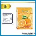 BVIT-C Energy Drink