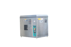 IR Machine